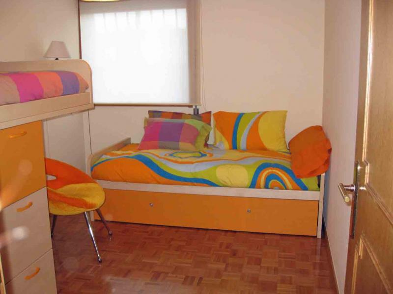 chambre 2 Location Appartement 40458 Esposende