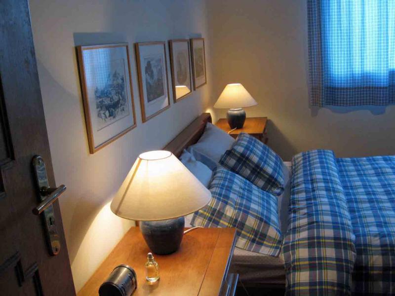 chambre 1 Location Appartement 40458 Esposende