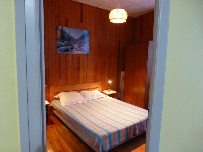 Location Appartement 4052 Cauterets