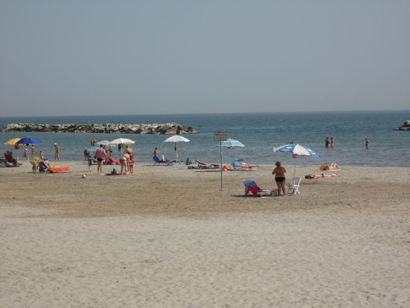 Plage Location Appartement 40527 Rimini