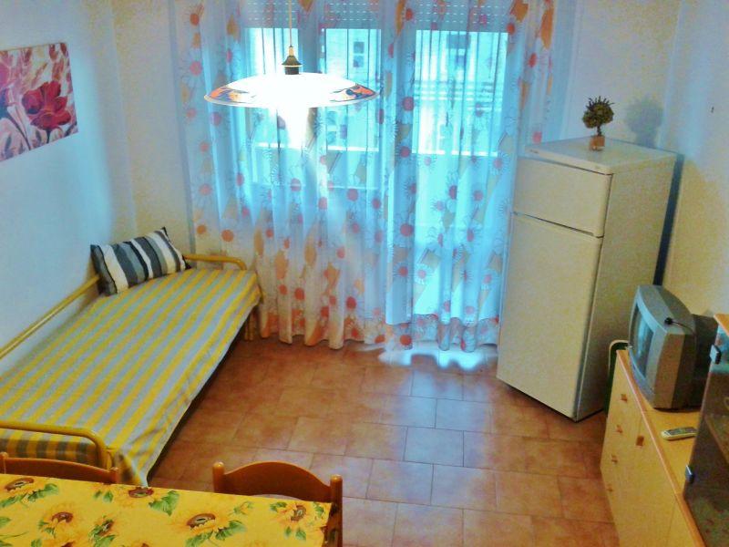Séjour Location Appartement 40527 Rimini