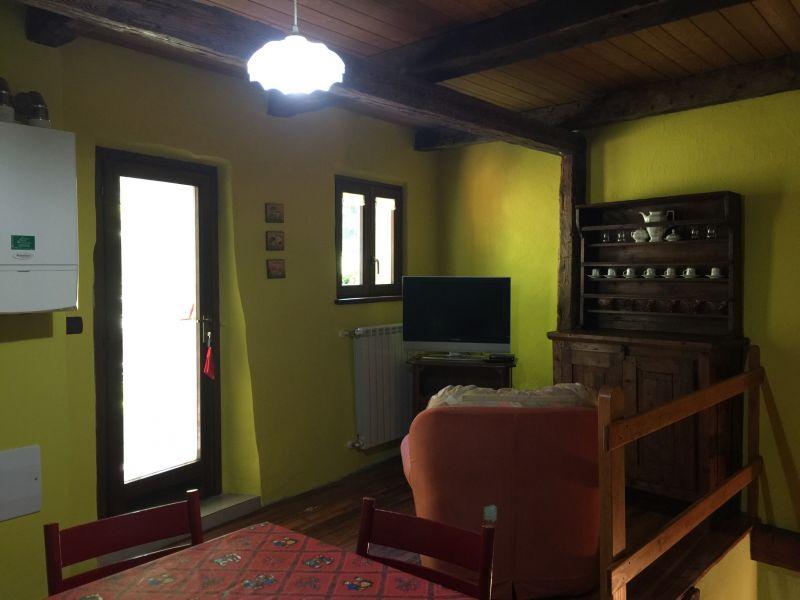 Location Appartement 40552 Bardonecchia