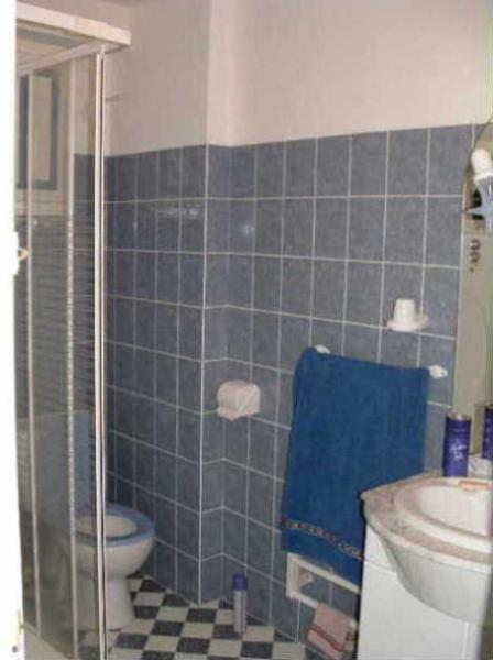 Salle d'eau Location Appartement 4059 Cauterets