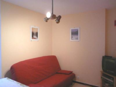 S�jour Location Appartement 4070 Cauterets
