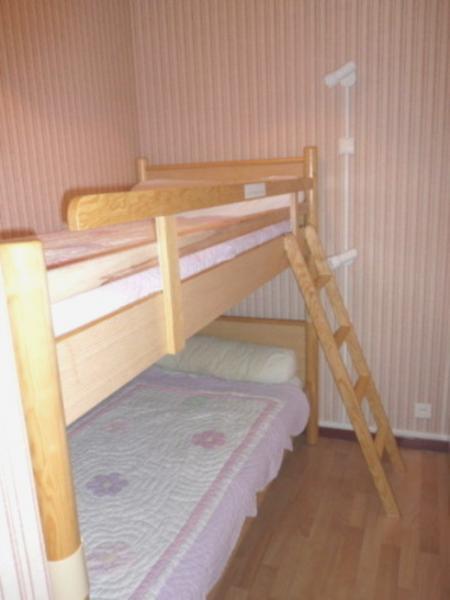 chambre Location Appartement 4070 Cauterets