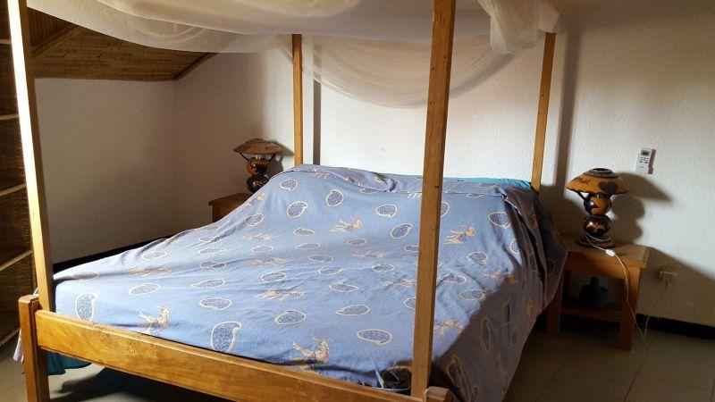 chambre 2 Location Villa 40814 Saly