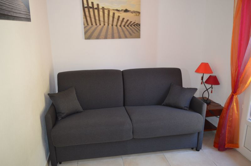 chambre 2 Location Villa 40852 Porto Vecchio
