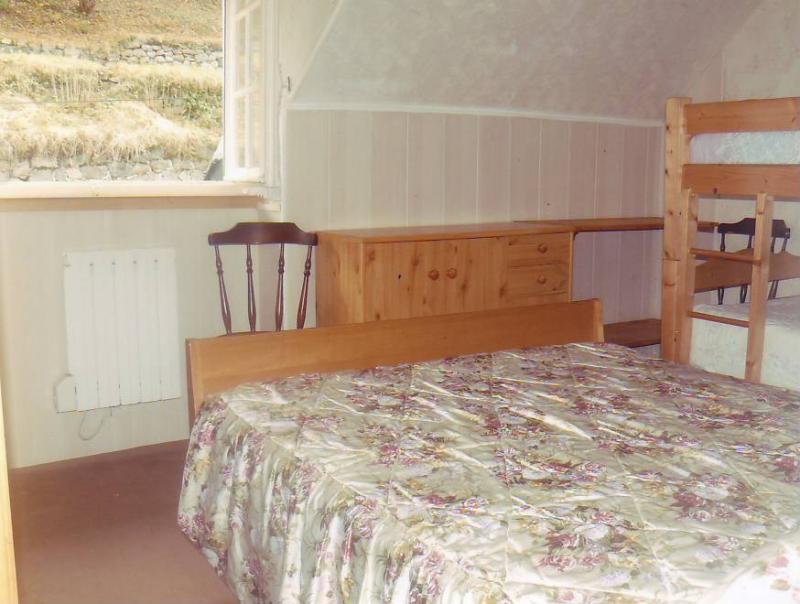 chambre Location Appartement 4086 Cauterets