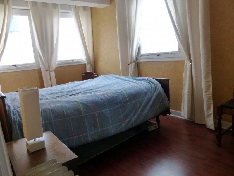 chambre 1 Location Appartement 40906 Le Touquet