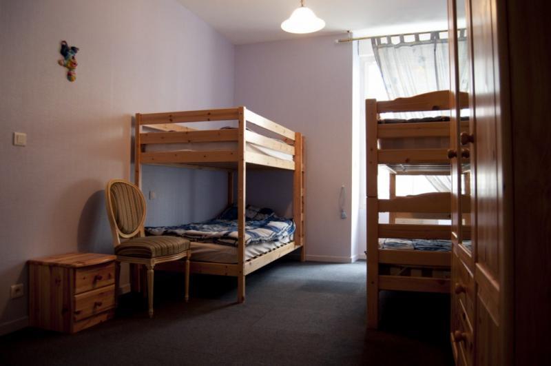 chambre Location Appartement 4098 Cauterets