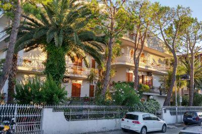 Location Appartement 40987 Alba Adriatica