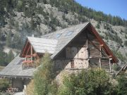 Chalet Brian�on 7 � 9 personnes