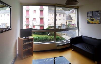 Location Appartement 4105 Cauterets
