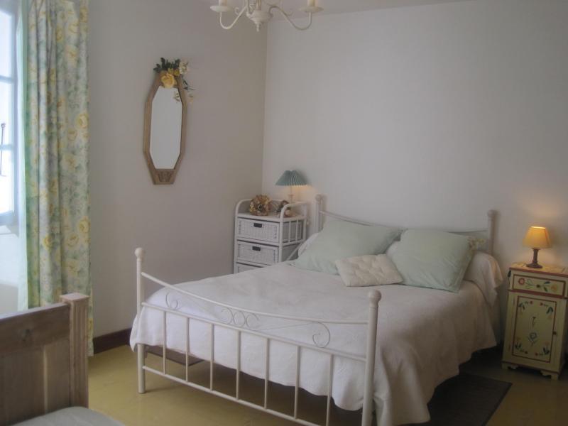 chambre 2 Location Appartement 41177 Saint Lary Soulan