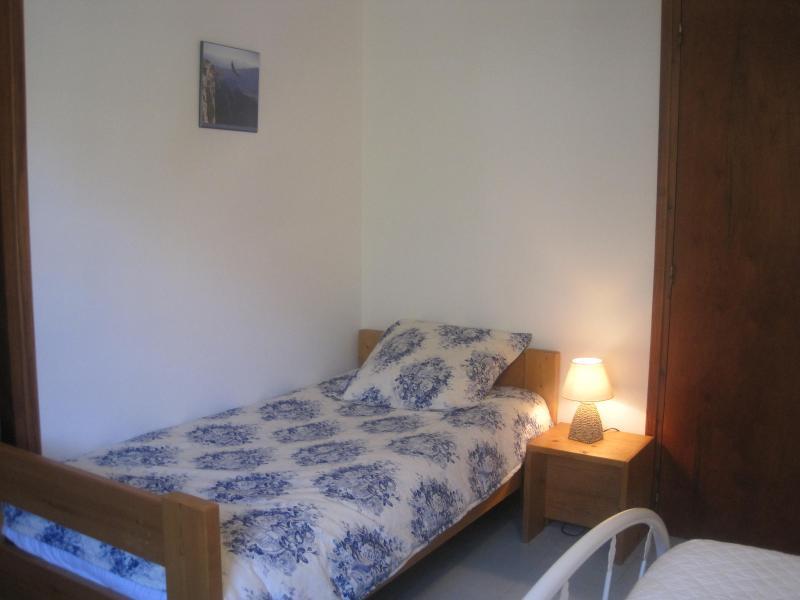 chambre 1 Location Appartement 41177 Saint Lary Soulan