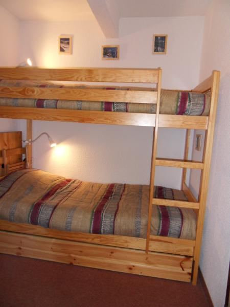 Coin Cabine Location Appartement 4135 Font Romeu