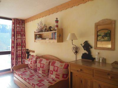 Séjour Location Appartement 41366 Peisey-Vallandry