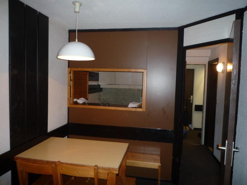 Location Appartement 41420 Avoriaz