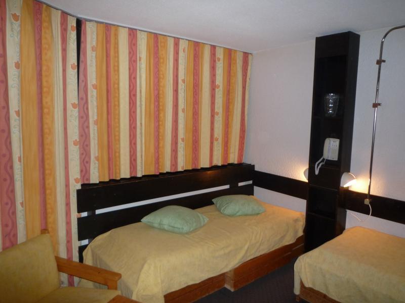 Séjour Location Appartement 41420 Avoriaz