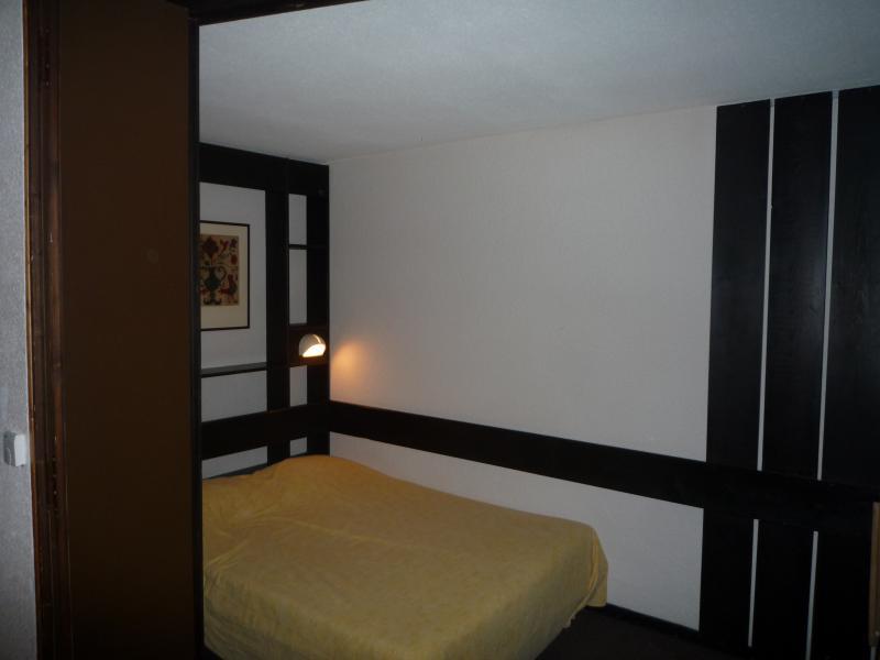 chambre Location Appartement 41420 Avoriaz
