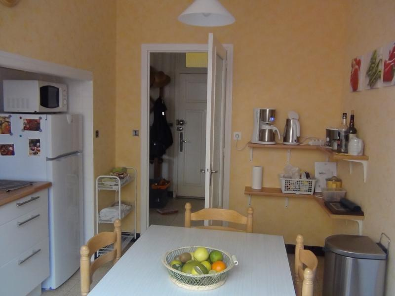 Location Appartement 41483 Port Vendres