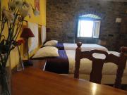 Chambre d'hôtes Huesca 1 à 22 personnes