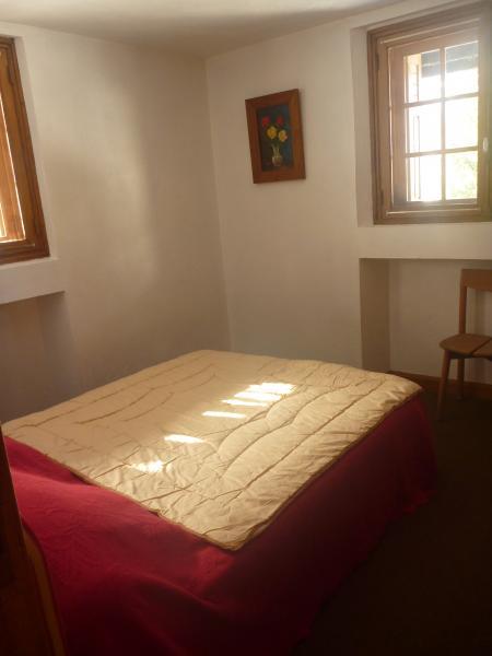 chambre Location Chalet 4187 Gourette
