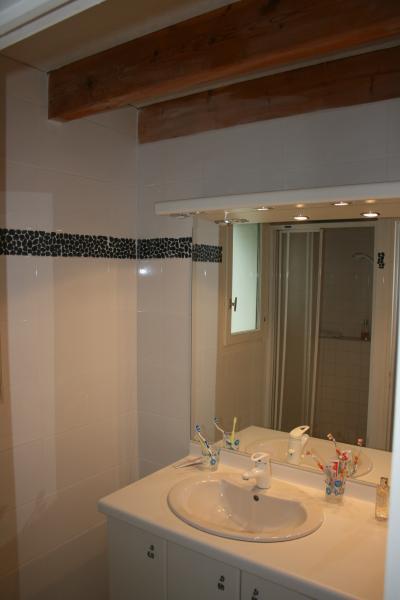 Salle d'eau Location Maison 41992 Le Palais