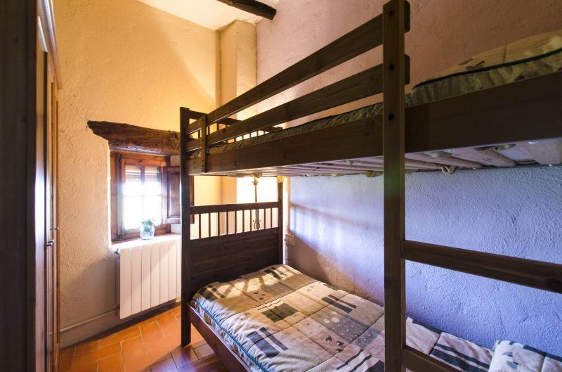 chambre 4 Location Gite 42191 Tarragone