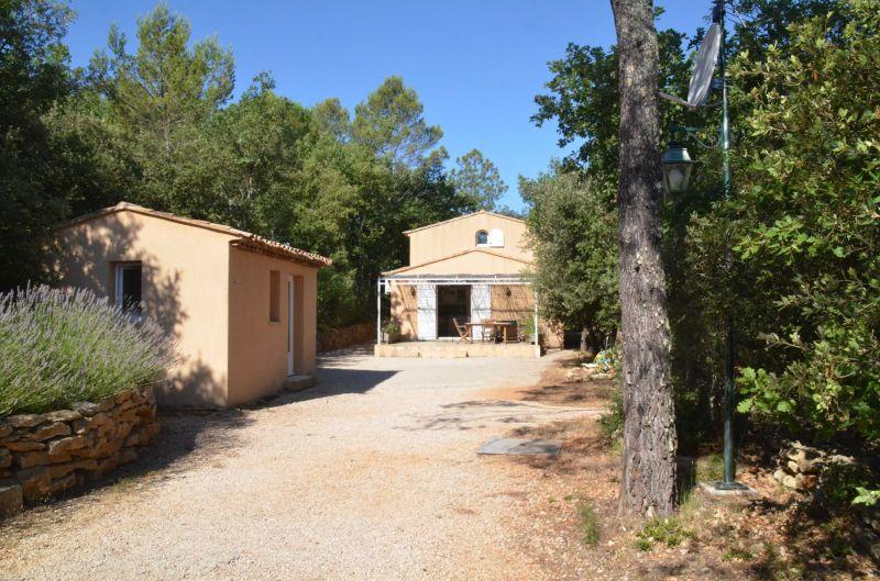 Location Gite 42291 Cotignac