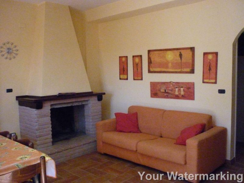 Location Appartement 42309 Cardedu
