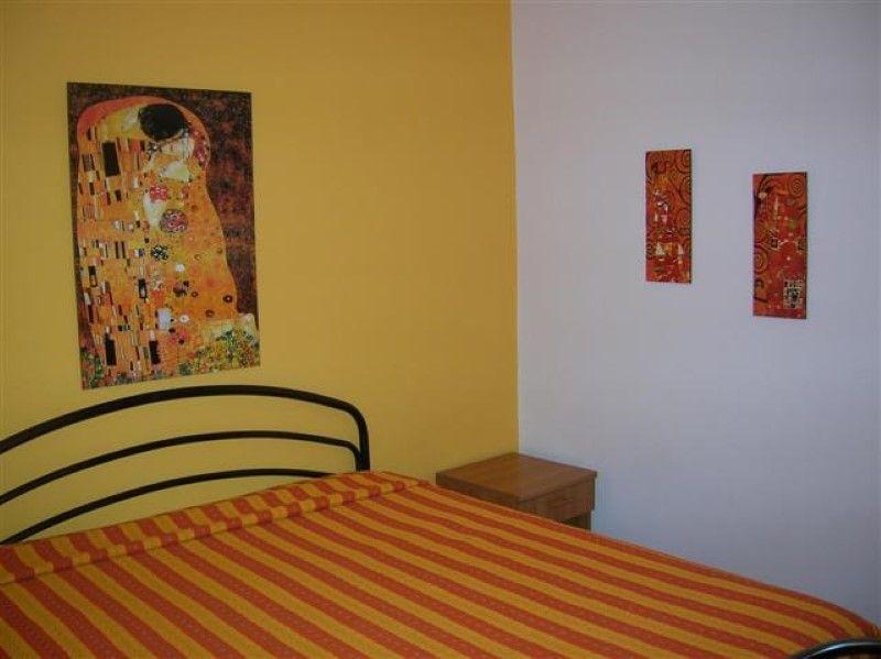 chambre 1 Location Appartement 42309 Cardedu