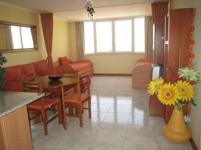Location Appartement 42335 Portim�o