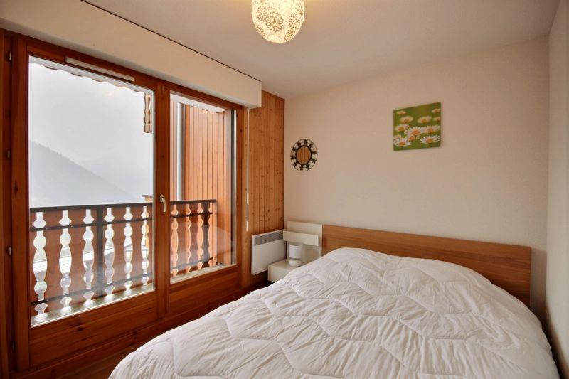 chambre 1 Location Appartement 42351 Saint Jean d'Aulps- La Grande Terche
