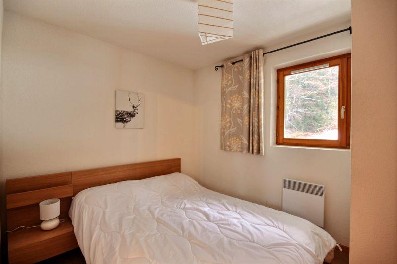 chambre 2 Location Appartement 42351 Saint Jean d'Aulps- La Grande Terche