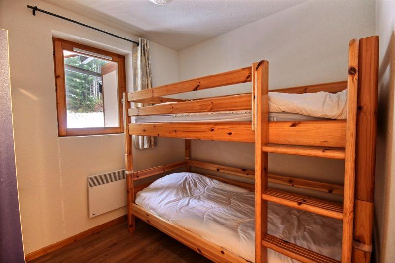 chambre 3 Location Appartement 42351 Saint Jean d'Aulps- La Grande Terche