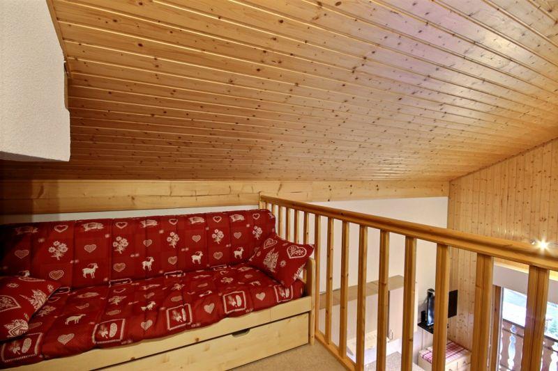 Mezzanine Location Appartement 42351 Saint Jean d'Aulps- La Grande Terche