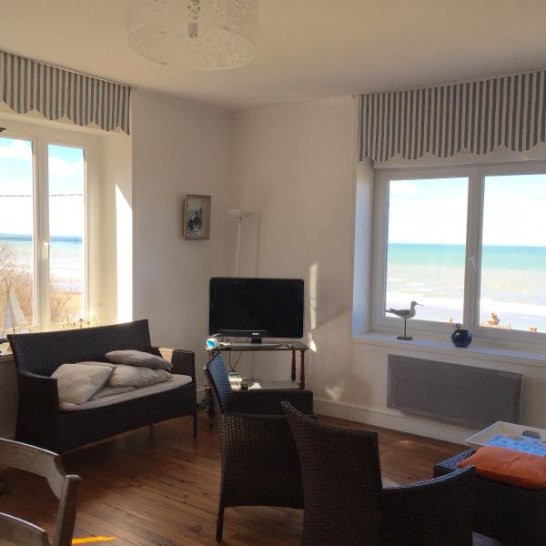 Séjour Location Maison 42353 Villers sur Mer
