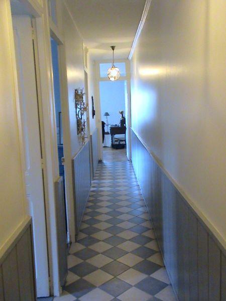 Couloir Location Maison 42353 Villers sur Mer