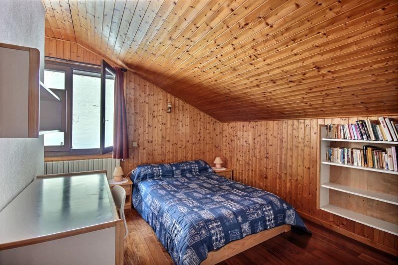 chambre 1 Location Appartement 42356 Saint Jean d'Aulps- La Grande Terche