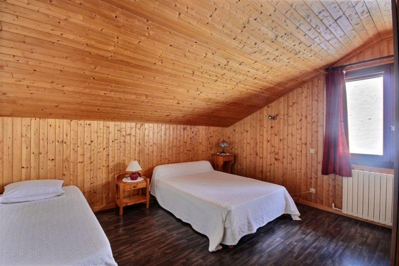 chambre 2 Location Appartement 42356 Saint Jean d'Aulps- La Grande Terche