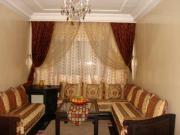 Appartement en R�sidence Agadir 4 personnes
