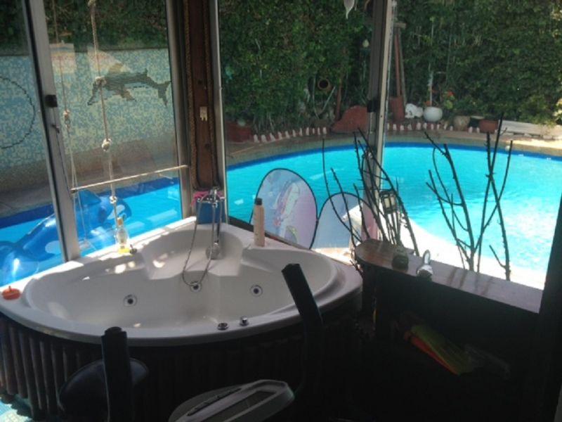 Location Villa 42548 Mohammedia