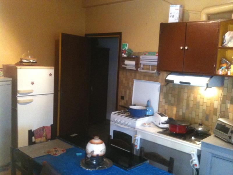Cuisine indépendante Location Villa 42548 Mohammedia