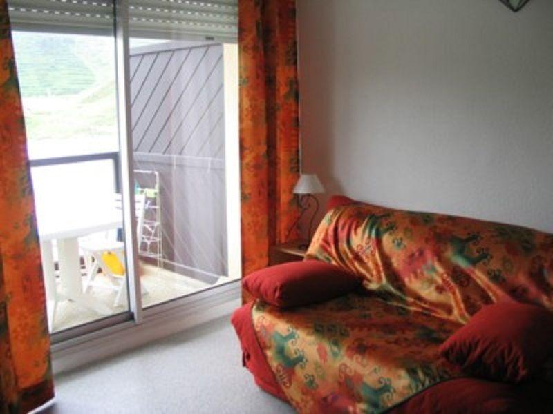 Location Studio 4288 La Mongie