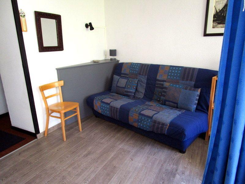 chambre 1 Location Appartement 4297 La Mongie