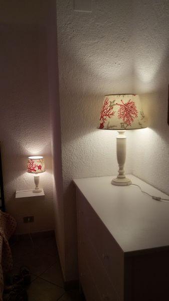 chambre 1 Location Appartement 43000 Capoliveri