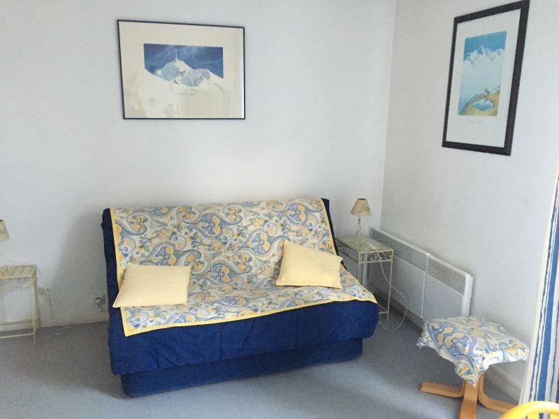 Salon Location Studio 4305 La Mongie