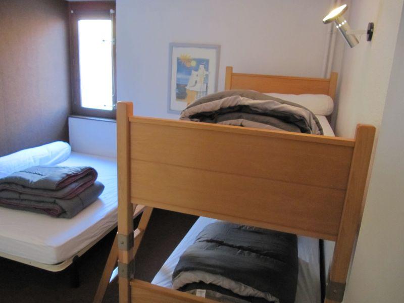 chambre Location Appartement 4329 La Mongie