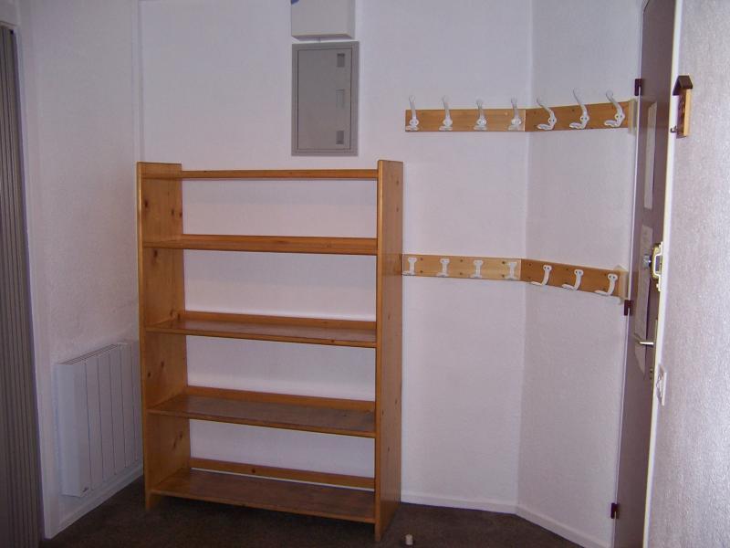 chambre Location Appartement 4333 La Mongie